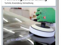KRAFTHAND-Praxiswissen: 'Professionelle Fahrzeugaufbereitung' von Ralf Lanzinger