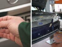 Update: Fahrzeug und Verkehr – diese neuen Gesetze gelten 2015
