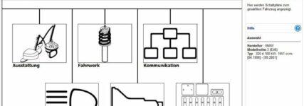 TecAlliance auf der AutoZum: Neue Module, neue Daten, neue Suche