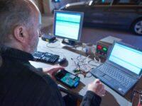 ADAC deckt auf: Sicherheitslücken im BMW-Connected Drive
