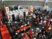AutoZum 2015: Erfolgreicher Branchenauftakt in Salzburg