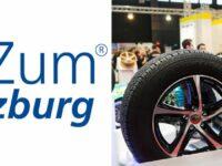 Kommende Woche: Messeauftakt zur AutoZum 2015 in Salzburg