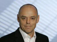 Stop&Go Norbert Schaub GmbH: Schelb folgt auf Schaub