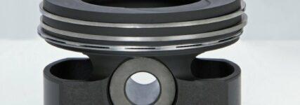 Renault: Mahle liefert Stahlkolben für Pkw-Dieselmotoren
