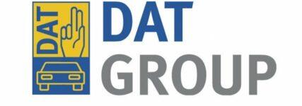 DAT-Report: Werkstattkunden bevorzugen keinen bestimmten Wochentag