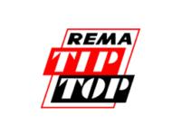Rema Tip Top: Neue Tochtergesellschaft in Österreich
