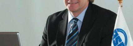 Ex-Maha-Chef Klaus Burger: Ich möchte ASA-Präsident bleiben