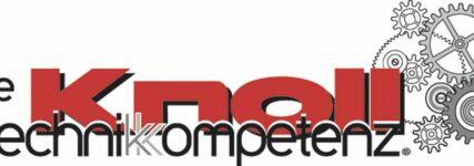 Knoll-Techniktage 2015: Wissens-Update zur Kfz-und Werkstatttechnik