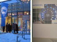 Kfz-Gewerbe Bayern: Spitzenplatz bei Ausbildung und Umsatz