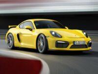Streiflicht Genf: Porsche zeigt zwei neue Supersportler
