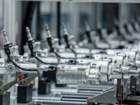 Bosch vollzieht Übernahme von ZF Lenksysteme (ZFLS)
