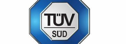 TÜV Süd Kundenforum: Ab März Informationen zu den ISO-Revisionen