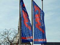 MLX-Partnertreffen: Freie Werkstätten verkaufen weniger Reifen