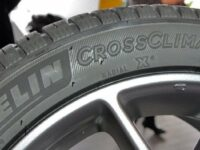 """Michelin CrossClimate: """"Wendepunkt der Reifentechnik"""""""