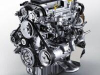 Opel: Neuer 150 PS-Turbo-Motor für den Corsa