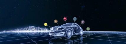 Vernetzung: Mobilitäts-Assistent 'On-Star' hält Einzug in Opel-Modelle