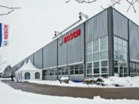 ZF Lenksysteme firmiert ab sofort als Robert Bosch Automotive Steering