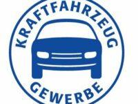 Kfz-Gewerbe Hessen verzeichnet rückläufiges Service-Geschäft