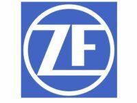 ZF Services erweitert Produktportfolio von Lemförder