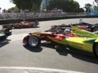 FIA Formel E: Krafthand-Online im Gespräch mit Thomas Biermaier