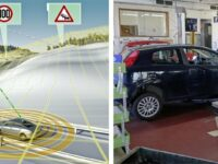 Fahrzeugvernetzung: Kommen auch freie Werkstätten an die relevanten Daten?