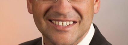 In eigener Sache: Hans-Peter Gorbach neuer Verkaufsleiter bei Krafthand Medien