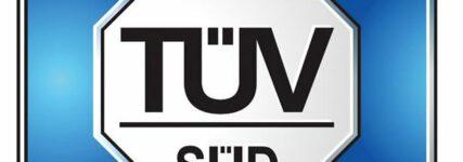 TÜV-Süd: Geänderte Regeln für Kurzzeitkennzeichen