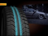 Cinturato All Season: Pirelli bringt Ganzjahresreifen mit Seal-Inside