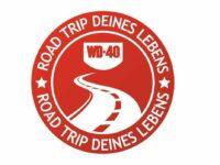 WD-40 legt Gewinnspielaktion 'Road Trip' neu auf