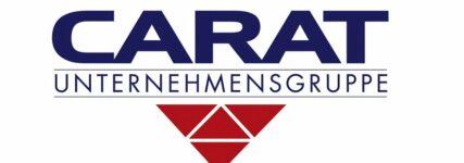 Carat-Gruppe: Mit Werkstatt-Ersatzwagen-Aktion in den Frühling