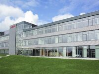 Jubiläum: 10 Jahre Bosch Service Training Center in Plochingen