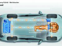 Wissmann: Elektromobilität steht beste Zeit noch bevor