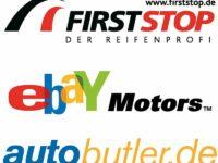 autobutler.de: First Stop nutzt jetzt das Werkstattportal zur Kundengewinnung