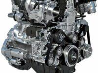 Erstausrüstung: Gates liefert Nebenriemenantriebssystem für Jaguar XE