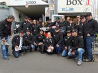 Veedol begrüßte Partner und Gäste des Kfz-Gewerbe zum 24h-Rennen