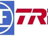 ZF schließt Übernahme von TRW Automotive ab