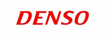 Werkstattaktion: Denso setzt auf 'die coolsten Wochen des Jahres'
