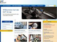 DAT übernimmt Betreibergesellschaft von Fairgarage