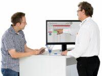 DBV präsentiert neuen Preiskalkulator