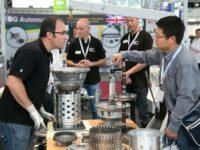 Größte ReMaTec aller Zeiten bestätigt Boom der Remanufacturing-Industrie