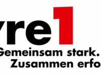 Reiff-Gruppe integriert Unternehmenstöchter in neu gegründete Tyre1 GmbH