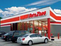 Expansionskurs: AutoZone tritt ATR bei