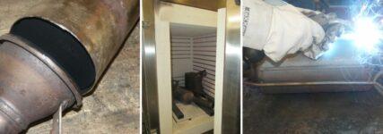 Werkstattpraxis: Hintergründe zu DPF-Reinigungsverfahren