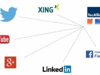 Tec-Alliance setzt auf Social Media