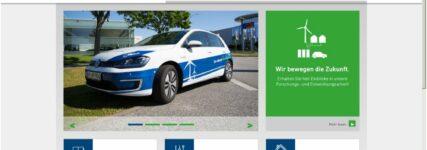 Wulf Gaertner Autoparts: Institut für Automobiltechnik und E-Mobilität gegründet