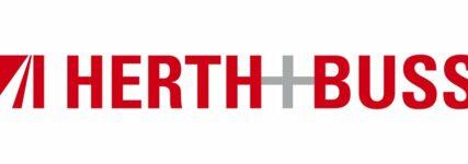 Herth&Buss neues Mitglied in der Initiative 'Qualität ist Mehrwert'