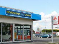 ELN-Fahrzeugbörse bietet Einstieg in den Mehrmarkenhandel