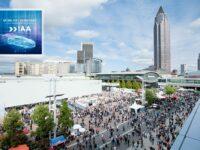 IAA 2015: Motto, Facts und Besucherinfos