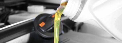Motorenöle: SAE 15W-40 stirbt aus – Vollsyntheseöle sind verstärkt im Kommen
