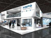 KSPG auf der IAA: Ventile, Kolben, Pumpen, Verdichter
